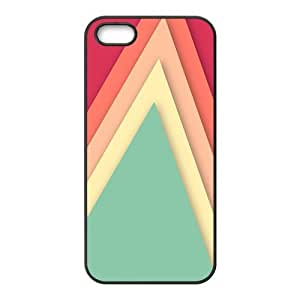 Colorful Fashion Personalized Phone Case For Iphone 6 plus 5.5
