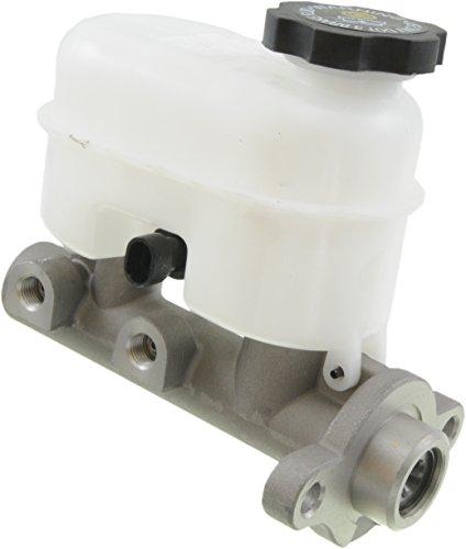 Dorman M630037 New Brake Master Cylinder