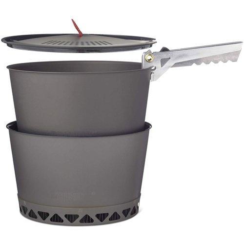 Primus Prime Tech Pot Set, 2.3 L - Primus Pot