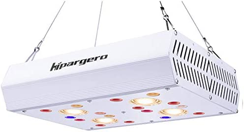LED Grow Light Spectrum Lighting product image