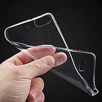 Amazon.com: Cases for LG G4 G5 G6 Q6 Q7 K4 K5 K8 K10 2017 ...