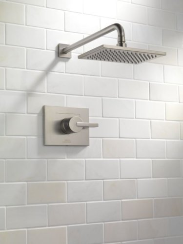 Buy delta shower trim vero
