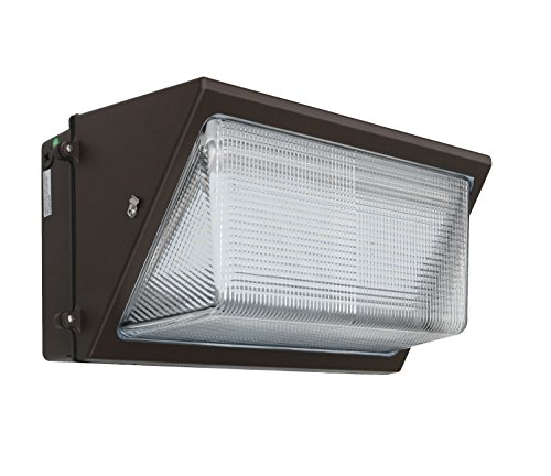 Westgate Lighting Led Non Cutoff Wall Pack Fixture Best