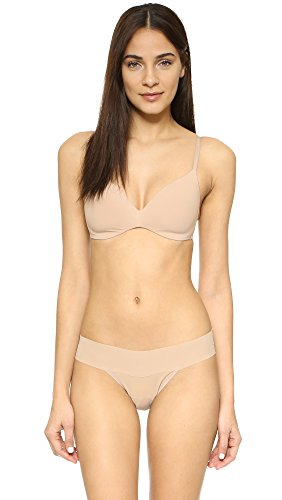 calvin-klein-womens-perfectly-fit-lightly-lined-wire-free-contour-bra-sanddune-36a
