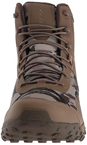 ridge Barren Uniform 5 Armour Multicolore Uniform 900 Valsetz Randonnée 900 Under Chaussures Ua Camo De Rts Reaper 1 Hautes Homme 1awRy7Zq