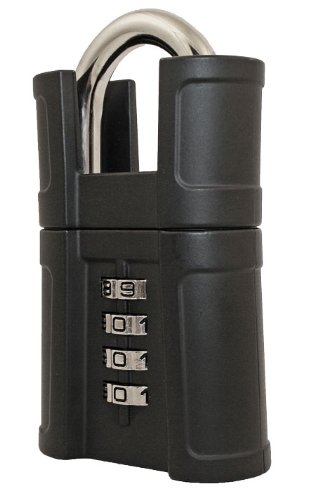 FJM Security SX 875 Shrouded Combination