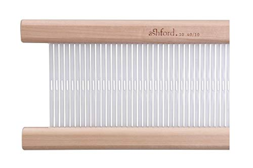 Ashford Rigid Heddle Loom Reed 32 inch 10dpi