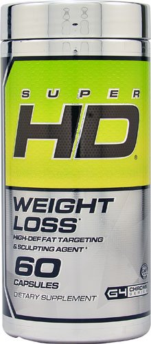 cellucor-super-hd-weight-loss-60-capsules