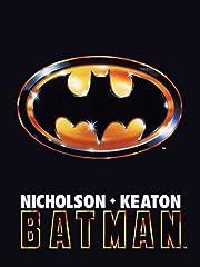バットマン(1989年)