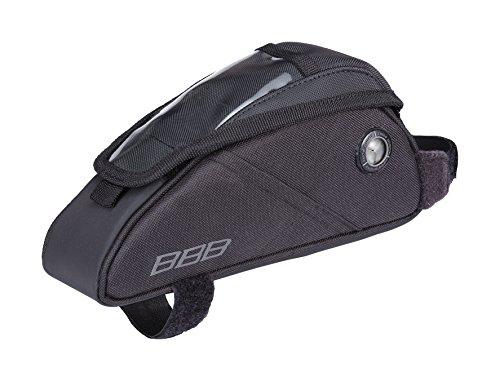 BBB bsb-17–fuelpack Top Tube Tasche