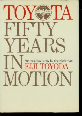 toyota-fifty-years-in-motion-english-and-japanese-edition