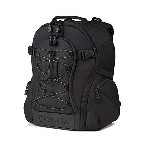 Tenba Backpack LE - Small (632-305)