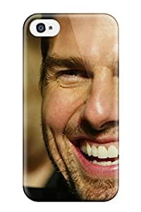 Iphone High Quality PC Case/ Tom Cruise Rock Of Ages BEUhDeA2071bAkFI For Case Samsung Galaxy Note 2 N7100 Cover