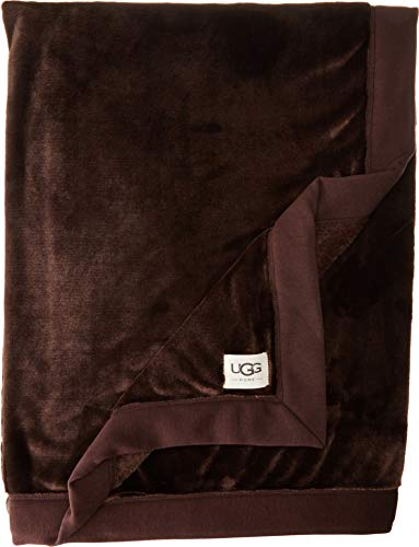 UGG Duffield Throw - Ugg Wrap