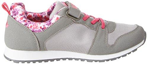 Femme Geka Sneakers Vs Rosalie Basses RxZHw