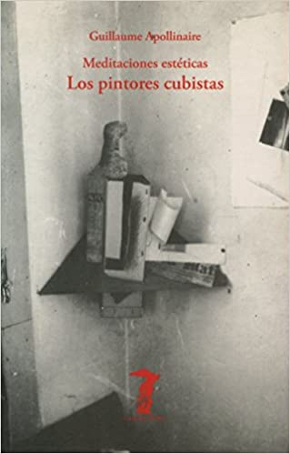 Los pintores cubistas