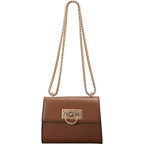 sw-global-clora-chain-handle-shoulder-bag-coffee