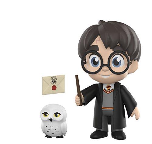 Funko 5 Star: HP - Harry Potter