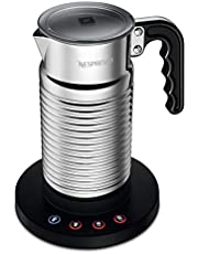 Melkopschuimer Aeroccino4 van Nespresso