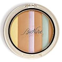Bionike - Cipria multicolor defence color cover 10 g