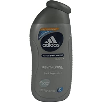 Adidas Dynamic Pulse by Adidas Body Wash 13.5 oz