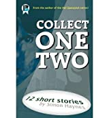 [Collect One Two [ COLLECT ONE TWO ] By Haynes, Simon ( Author )Jun-30-2012 Paperback