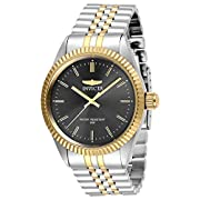 Amazon #DealOfTheDay: Save on Invicta