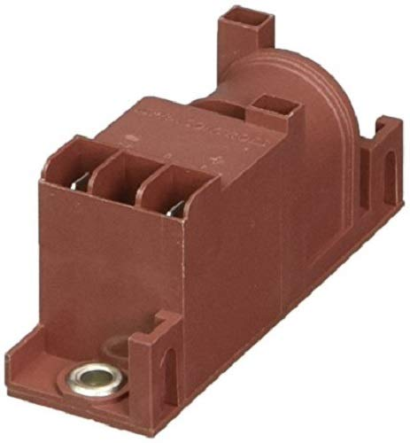 Edgewater Parts 1430322 Module-Spark Compatible With Whirlpool Range