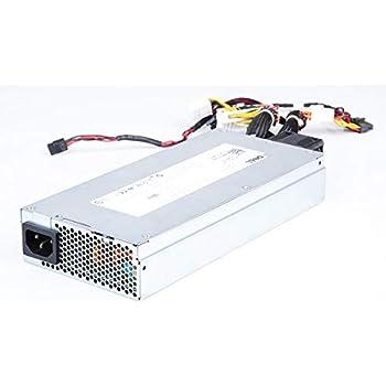 Amazon com: Dell 480W Non-Redundant Power Supply for PowerEdge R410