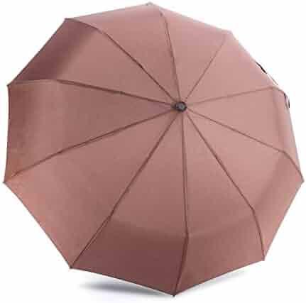 74669f95f7f2 Shopping Browns - Umbrellas - Luggage & Travel Gear - Clothing ...
