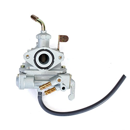 Carburetor Carb Kit For CT70 CT70H CT 70 KO 1969-1977 Trail Bike Fuel Line - Motorcycle Motorcycle Engines & Component - 1 X -