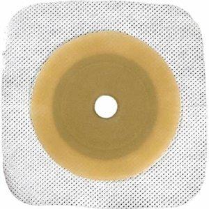 Convatec 405478 Esteem Synergy Stomahesive Barrier-10/Box