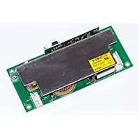 OEM Epson Ballast Specifically For: PowerLite 1835, 905, 915W, 92, 93, 93+, 95, 96W