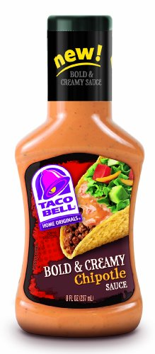 taco-bell-chipotle-sauce-8-ounce-pack-of-6