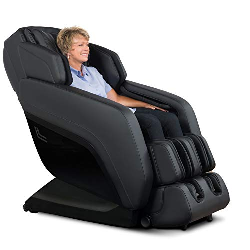 Buy rated massage chair