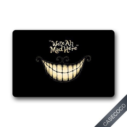 akf shop decorative funny doormats