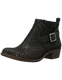Lucky Brand Women's BARTONN Ankle Boot