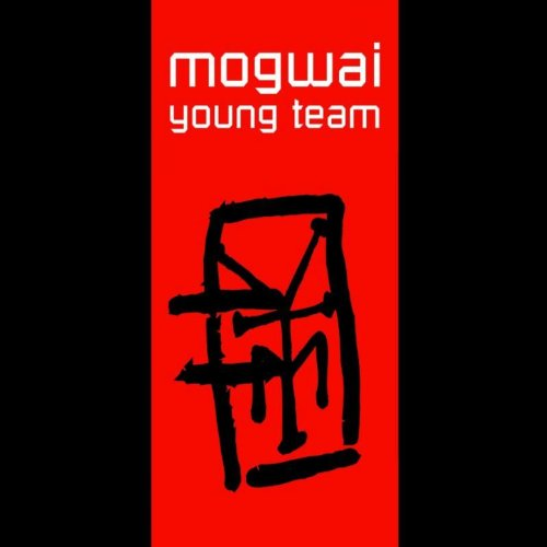 Young Team [Clean]