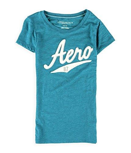 cript 87 Embellished T-Shirt 350 S ()