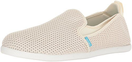 Shell White Native Bone Cruz White Men's wxqF6R01I