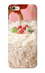 BDPzY0bGduL Inthebeauty Cake Feeling Iphone 6 Plus On Your Style Birthday Gift Cover Case