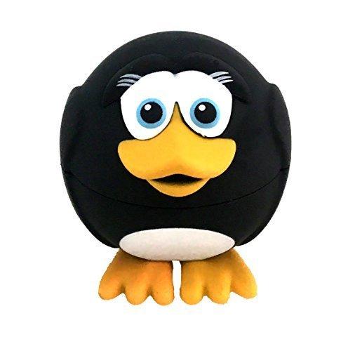 bebe-bartoons-fun-and-collectible-lip-balms-penguin-arctic-mint-flavor-1-pod-per-order-by-bebe-barto
