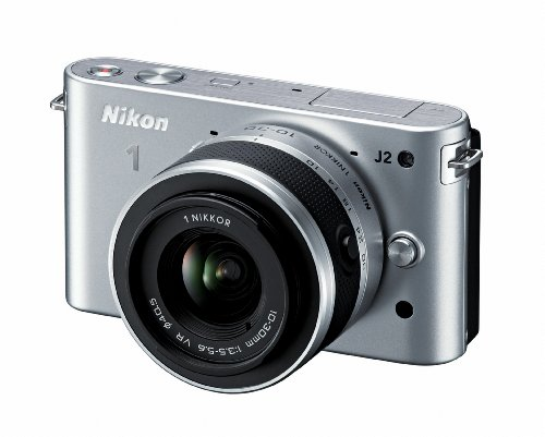 Nikon-1-J2-101-MP-HD-Digital-Camera-with-VR-Lens