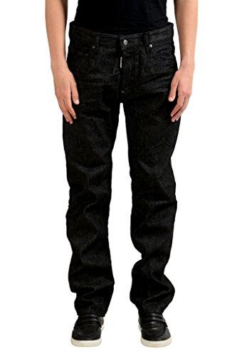 dsquared2 Men Pants - 7