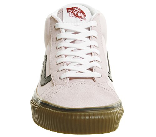 e1c5ed558be Buy 2 OFF ANY vans mid skool 37 in heavenly pink CASE AND GET 70% OFF!