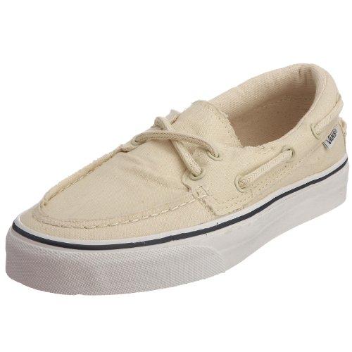 Zapato Del Barco White True White-11