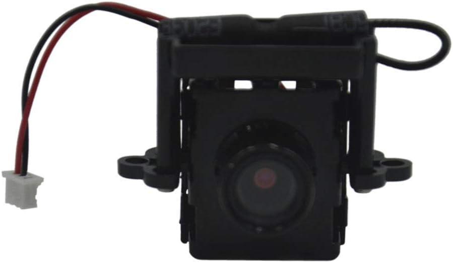 Camara para MJX Bugs3  C5810 5.8G FPV WiFi
