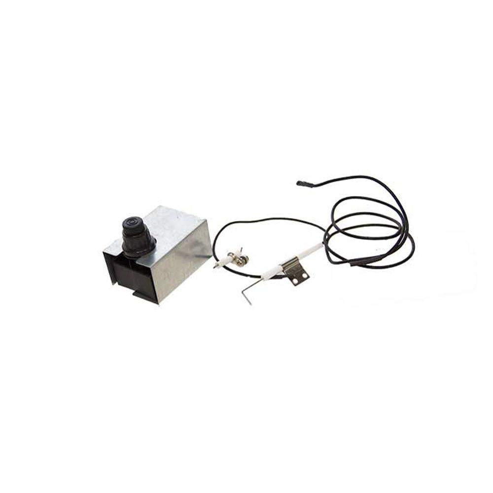 Ignitor (G206-0701-W1)