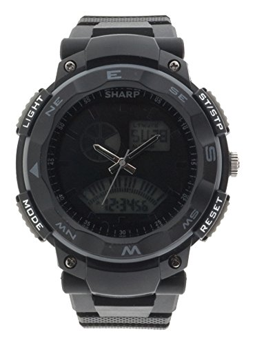 sharp-mens-automatic-plastic-and-polyurethane-casual-watch-colorblack-model-shp018