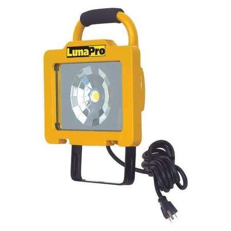 Lumapro Led Dock Light - 3
